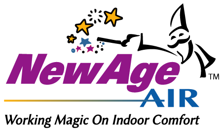 New Age Air