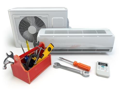 emergency air conditioning repair norristown